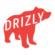drizly-2015