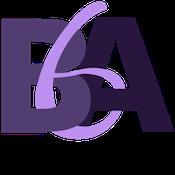 b6a-logo-1
