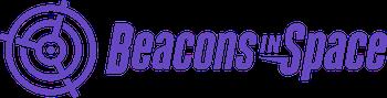 beaconsinspacelogo
