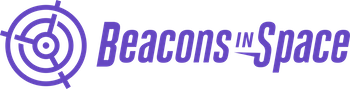 beaconsinspacelogo